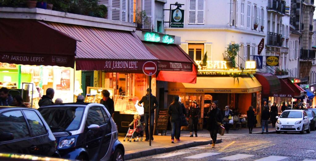 rue Lepic DSC02627