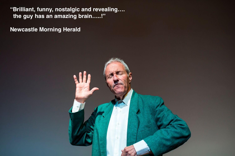 newcastle-morning-herald